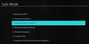manually-update-your-playstation-4-newest-1-51-software-via-usb-flash-drive.w654 (2)